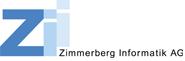 Zimmerberg Informatik